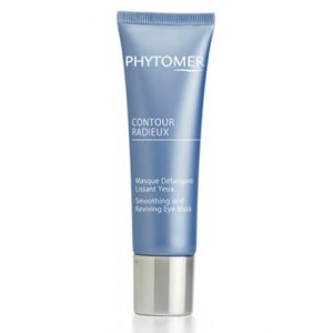 Contour Radieux - Smoothing and Reviving Eye Mask