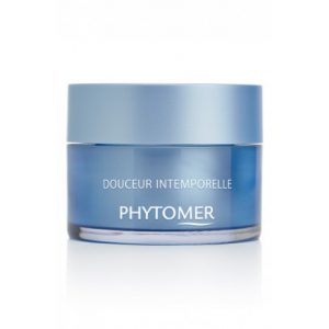 DOUCEUR INTEMPORELLE - Restorative Shield Cream