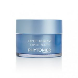 Expert Jeunesse - Wrinkle Correction Cream