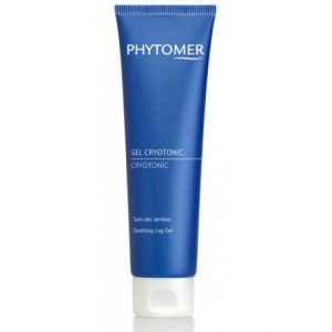 GEL CRYOTONIC - Soothing Leg Gel