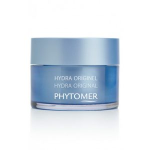 HYDRA ORIGINEL - Thirst-Relief Melting Cream