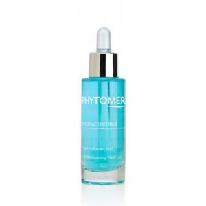 HYDRACONTINUE - 12H Moisturizing Flash Gel