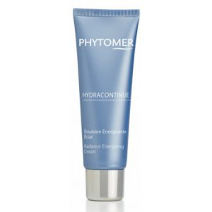 HYDRACONTINUE -Radiance Energizing Cream