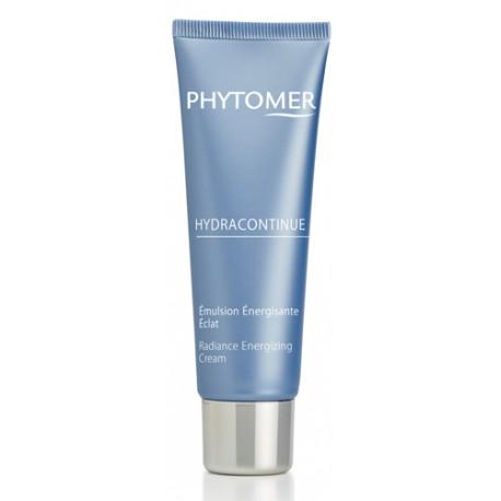 HYDRACONTINUE -Radiance Energizing Cream
