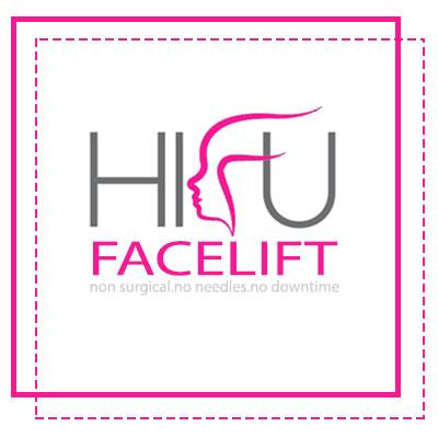 HiFU-Logo