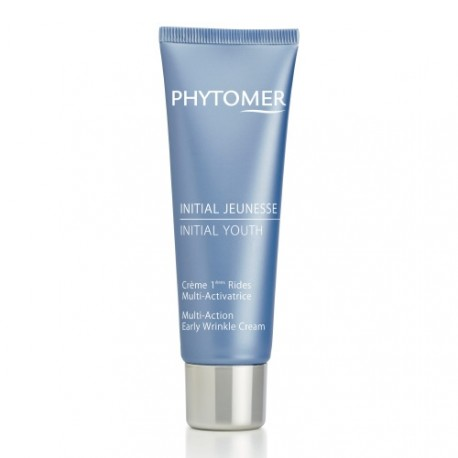 Initial Youth - Multi-Action Early Wrinkle Cream