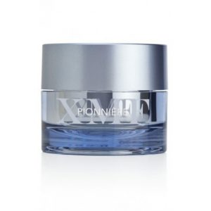 Pionniere XMF - Perfection Youth Cream