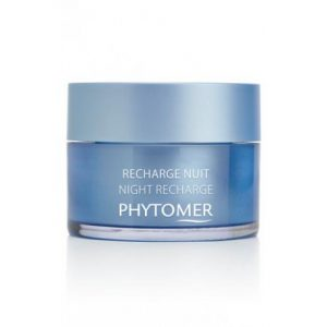 Recharge Nuit - Firming Lift Cream