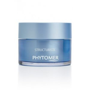 STRUCTURISTE - Firming Lift Cream