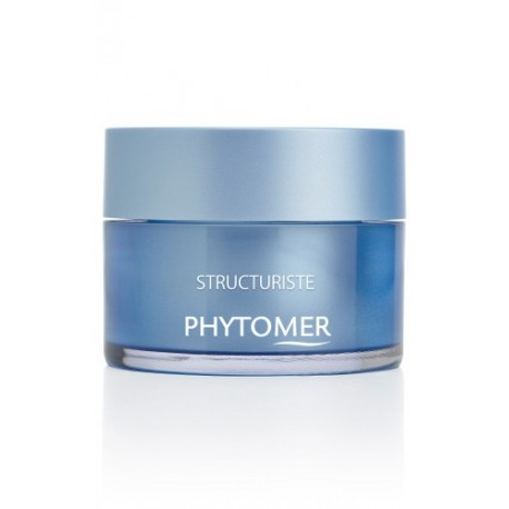 STRUCTURISTE - Firming Lift Cream