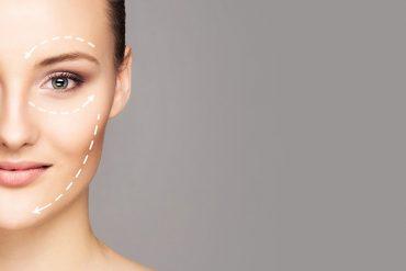 Η υγεία του δέρματος σας ξεκινάει από το σωστό καθαρισμό!