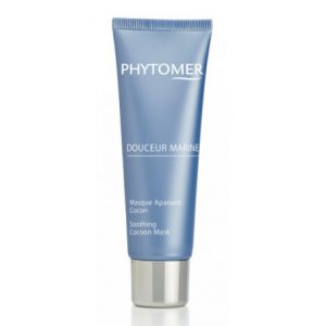 Douceur Marine - Soothing Cocoon Mask