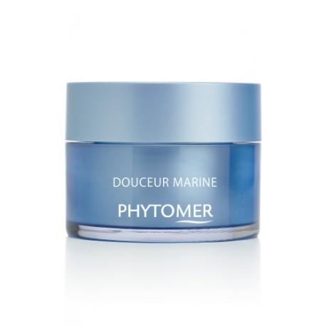 Douceur Marine - Velvety Soothing Cream