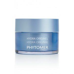 HYDRA ORIGINEL - Thirst-Relief Melting Cream
