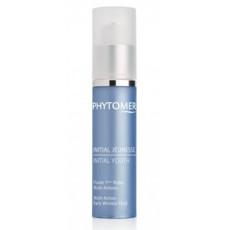 Initial-Youth-Multi-Action-Early-Wrinkle-Fluid-aroma-samou.gr