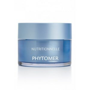 Nutritionnelle - Dry Skin Rescue Cream