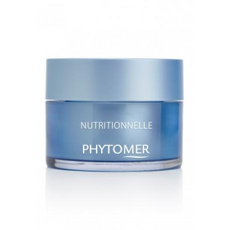 Nutritionnelle - Dry Skin Rescue Cream